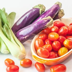 richtige Ernährung für Ihr Immunsystem